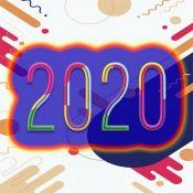 20 سوال برای 20 گرفتن در امتحانات پایان ترم