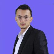 استاد محمدرضا امیری