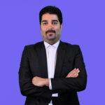 استاد محمدرضا ارمندپور