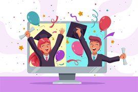 ۲۰ روش برای موفقیت بیشتر در امتحانات مدرسه و دانشگاه