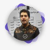حاد | استاد ارمندپور
