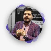 حاد | استاد نجفی